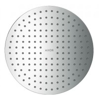 Верхний душ Hansgrohe AXOR ShowerSolutions 35298000