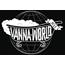 Студия сантехники vanna-world.ru